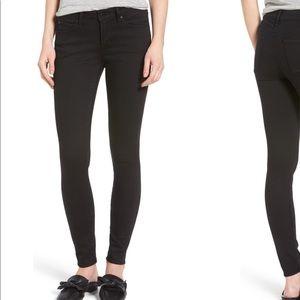 Articles of Society - Mya Ankle Skinny Jean